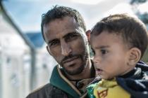 Les pays les plus riches du monde peuvent et doivent en faire plus pour aider ces personnes particulièrement vulnérables