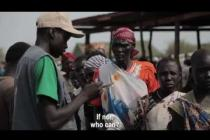 South Sudan: From the Other Side of the War