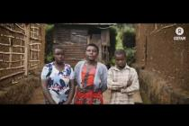 Women's Economic Empowerment: Tree Tomato Project in Rwanda - featuring Flonira
