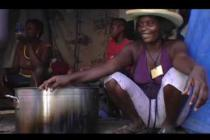 Reconstruire Haïti: priorité aux jobs, aux écoles puis aux habitations