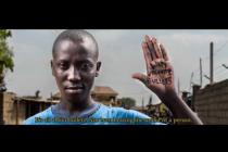 5 years on from independence: stories of love and loss in South Sudan