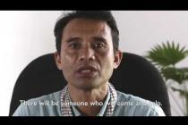 Juiknia, Open Hearts, Open Doors - Oxfam in Cambodia