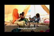 Inundaciones en Pakistán: no dejes que su deuda les ahogue aún más