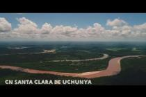 Palma aceitera en Ucayali: Testimonios desde Santa Clara de Uchunya