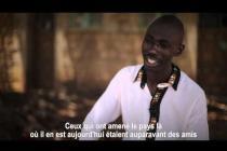 Soudan du Sud : l'autre visage de la guerre