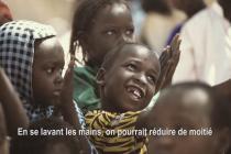 Eau, hygiène et assainissement : soutenez notre action humanitaire au Tchad