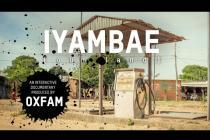 Iyambae (Our Land) - Interactive film
