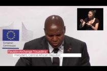 EDD16 - Replay - Closing Panel: from commitment to action