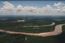 Land Rights in the Amazon