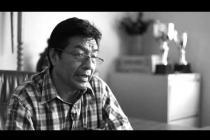 Guatemala: desheredados de la tierra