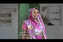 Inde : le secteur privé de la santé met en danger la vie des femmes
