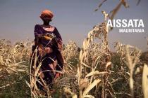 Women.Food.Climate. - Versión en Español