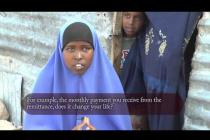 Remittance in Somalia