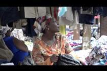 Voix d'Afrique : 50 voix, 50 horizons