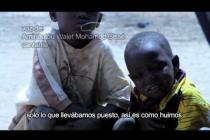 La crisis de Malí. El poder de la música