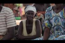 You Save Lives: Humanitarian Support