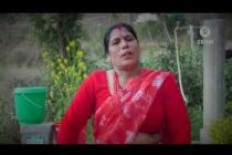 L'eau est la vie : Notre action menée au Népal, trois ans après le séisme