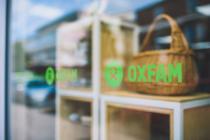 Photo:Oxfam