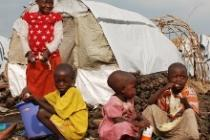 Eastern DRC: Refugee camps near Goma – photos