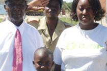 Photo : Nina Mukubesa/Oxfam