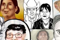 Recuento de la criminalización contra las mujeres rurales de Latinoamérica.