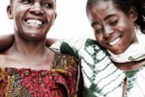 Journée internationale des femmes 2014