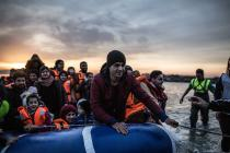 Refugee and migrant crisis