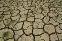 Sequía en República Dominicana