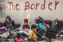 Selective border closures greatly increase human suffering