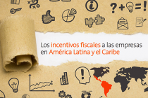Incentivos fiscales