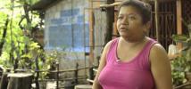 Oxfam Informe Sequia Centroamérica Nov 2014