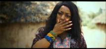 Hear my voice: the silent woman of north-east Nigeria