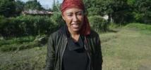 """Emeli Sandé visita Zambia con Oxfam y su campaña """"Iguales"""""""