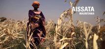 Women.Food.Climate. - version en français