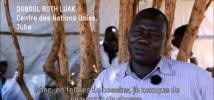 Soudan du Sud : Nouvel Etat, vieille histoire
