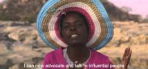 Women.Food.Climate. - Ipaishe's story