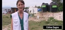 Tras el terremoto, los huracanes son el próximo peligro en Haití