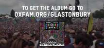 Oxfam Presents: Stand As One - Live at Glastonbury 2016