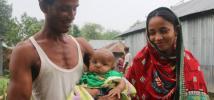 Bangladesh_family_women_economic_empowerment