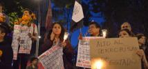 Más de 100 organizaciones se unen para pedir a las autoridades que realicen las investigaciones correspondientes de manera imparcial. Foto: Oxfam México