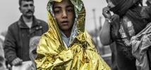 Photo: Pablo Tosco/Oxfam