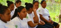 mujeres_nicaragua