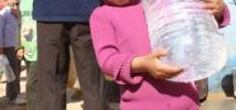 Aid agency calls for improved humanitarian access to Syria as needs escalate