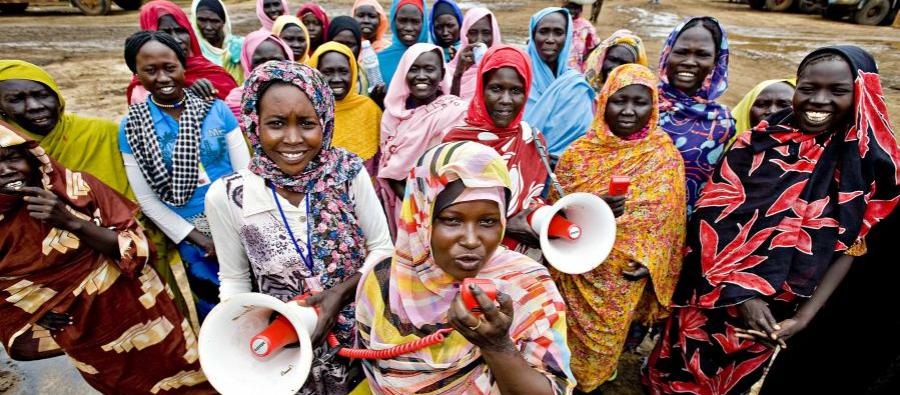 Justicia de género y derechos de las mujeres  ab9c3476ce8