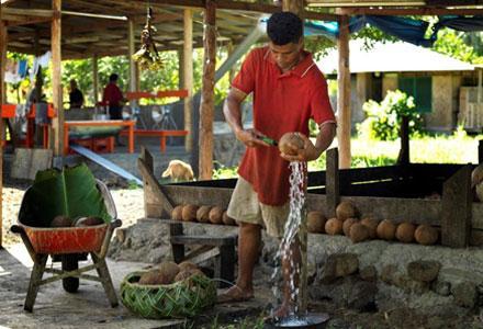 Samoa.154.ONZ.Credit-Jane Ussher